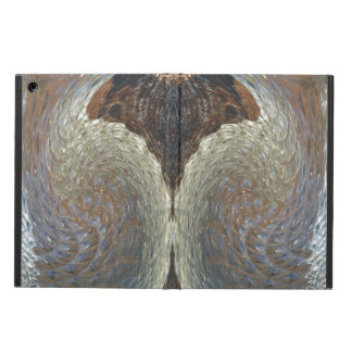 Glass Vases Abstract Art iPad Air Cases