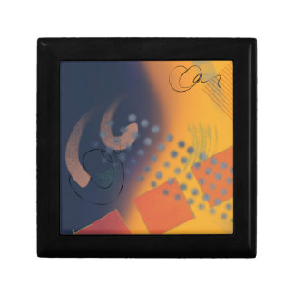 Glaze Me Gift Box