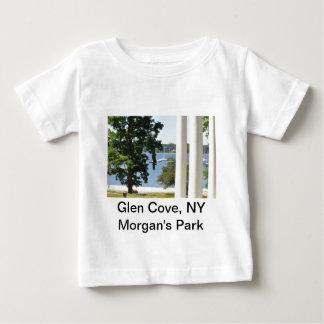 Glen Cove Child Tee Shirt