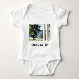 Glen Cove Child's Tee Shirt