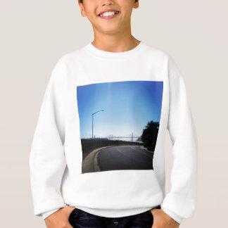 Glen Cove Vallejo, CA apparel Sweatshirt
