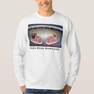 Glen Echo Maryland T-Shirt