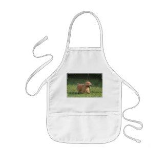 glen-of-imaal-terrier-10.jpg kids' apron