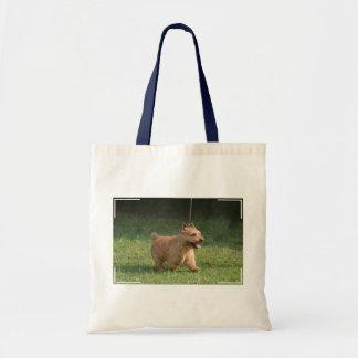 glen-of-imaal-terrier-10.jpg tote bag