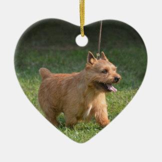 glen-of-imaal-terrier-10.jpg ceramic heart decoration