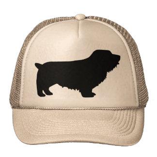 GlenofImaalTerrier Gear Mesh Hat