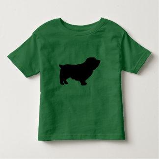 GlenofImaalTerrier Gear Toddler T-Shirt