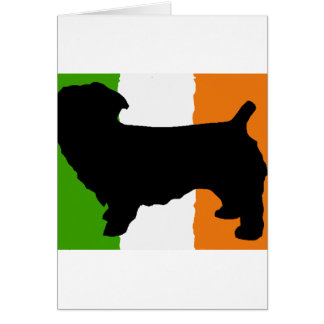 glen of imaal terrier silo ireland_flag.png card