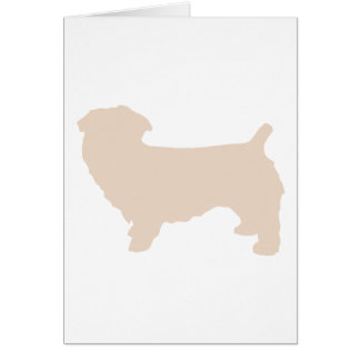 glen of imaal terrier silo wheaten.png card