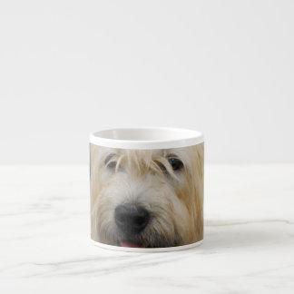 Glen of Imaal Terrier Specialty Mug Espresso Mugs