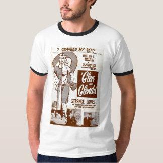 Glen or Glenda T-Shirt