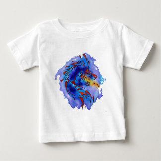 Glenfbach V1 - mystic dragon Baby T-Shirt