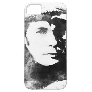 Glenn Gould Barely There iPhone 5 Case