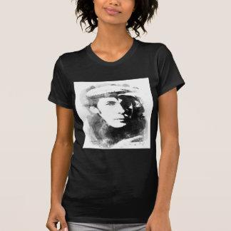 Glenn Gould T-Shirt