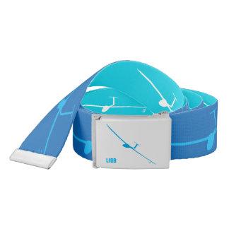 Glider Belt