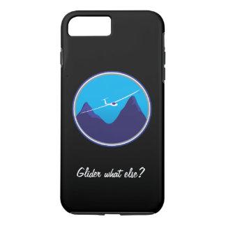 Glider what else? iPhone 8 plus/7 plus case