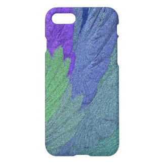Glimmer Leaf iPhone 8/7 Case