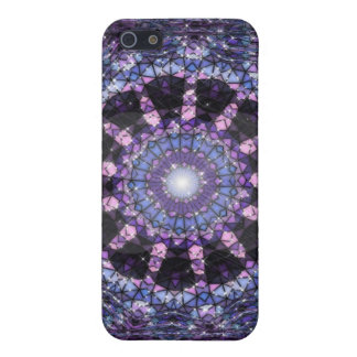 Glimmer Starz iPhone4 Case Case For iPhone 5