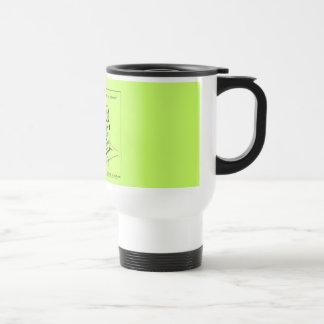 Glimmers of Hope Coffee Mug