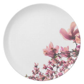 Glimpse Dinnerplate Party Plates