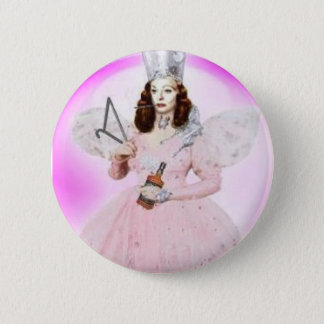 Glinda Button