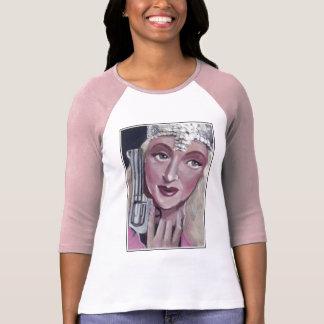 Glinda Got Her Gun T-Shirt