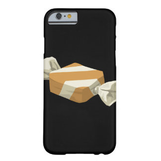 Glitch Food birch candy Barely There iPhone 6 Case