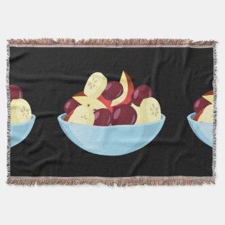 Glitch Food fruit salad
