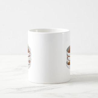 Glitch Food ixstyle braised meat Coffee Mug