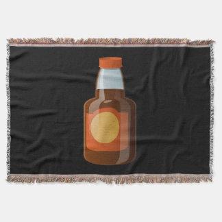Glitch Food sesame oil