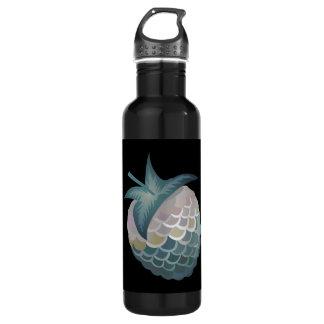 Glitch Food tuna berry 710 Ml Water Bottle