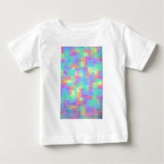 Glitchin Aint Easy Baby T-Shirt