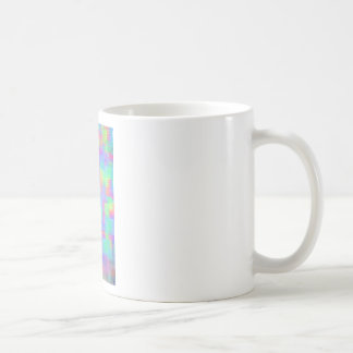 Glitchin Aint Easy Coffee Mug