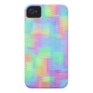 Glitchin Aint Easy iPhone 4 Case