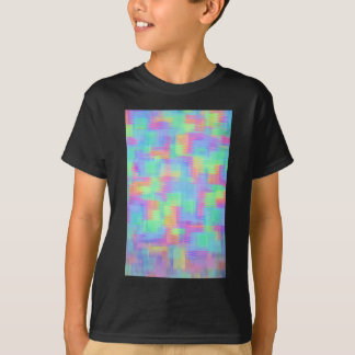 Glitchin Aint Easy T-Shirt
