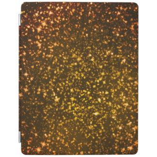 Glitter Diamond iPad Cover