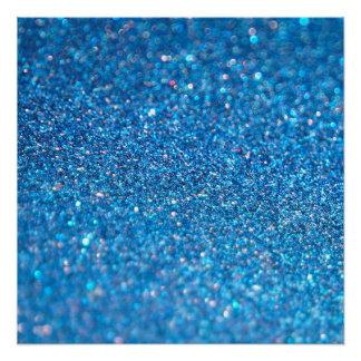 Glitter Luxury Diamond