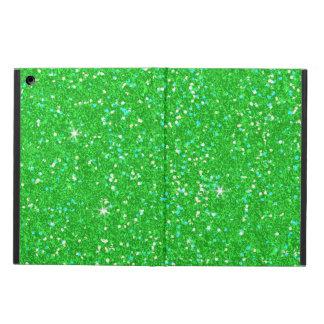 Glitter Shiny Sparkley iPad Air Case