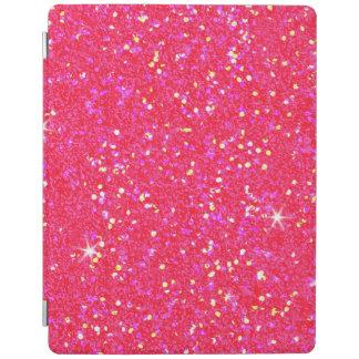 Glitter Shiny Sparkley iPad Cover