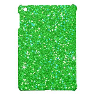 Glitter Shiny Sparkley iPad Mini Cases