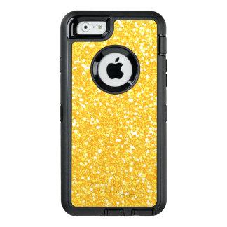 Glitter Shiny Sparkley OtterBox Defender iPhone Case