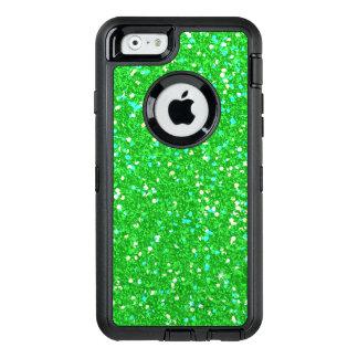 Glitter Shiny Sparkley OtterBox iPhone 6/6s Case
