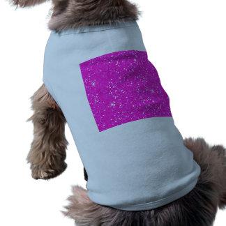 Glitter Shiny Sparkley Shirt