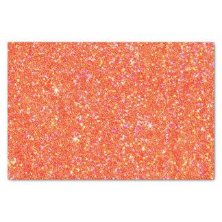 Glitter Shiny Sparkley Tissue Paper
