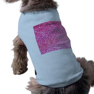 Glitter Sparkley Diamond Shirt
