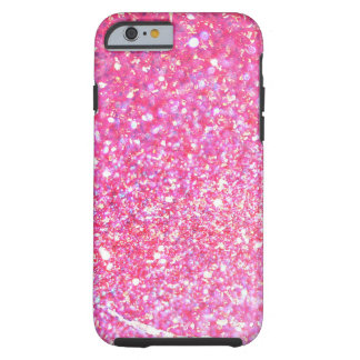 Glitter Sparkley Diamond Tough iPhone 6 Case