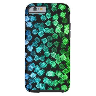 Glitter Tough iPhone 6 Case