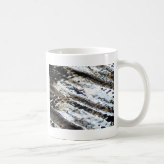 Glittering Mug