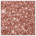 Glittering Rose Gold ID144 Fabric