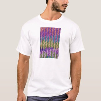 Glitters in Waves T-Shirt